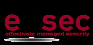 eMsec logo