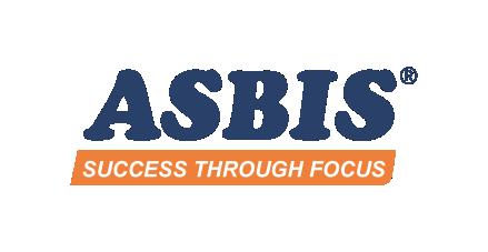 logo_tagline_ASBIS_blue_2018