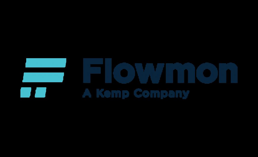 flowmon_oprava