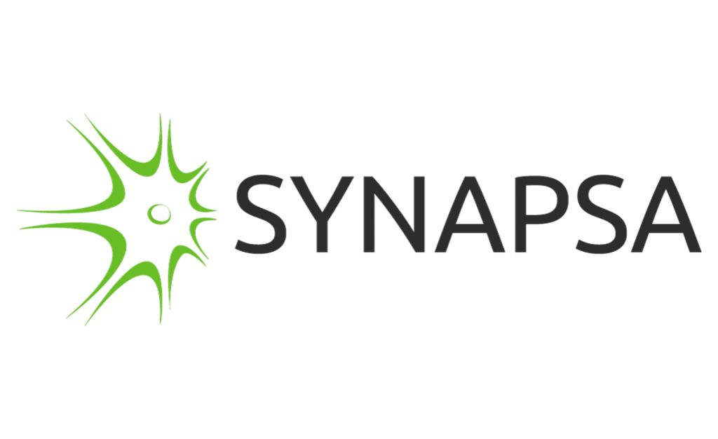 synapsa_oprava