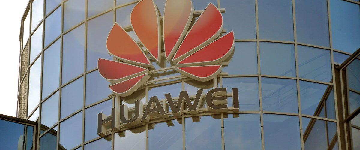 06022020_Huawei